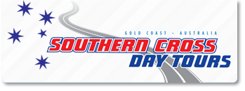 Southern Cross Day Tours