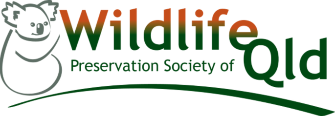 Wildlife Preservation Society of Qld